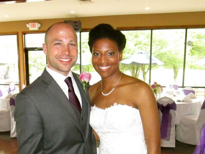 Tmx 1480107501836 Andy  Musetta Adrian wedding officiant