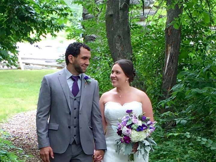 Tmx 1480107683826 Img7054 Adrian wedding officiant