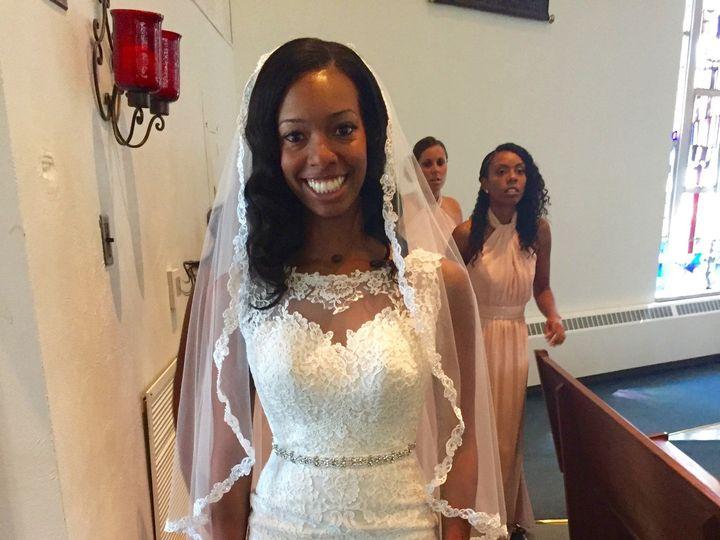 Tmx 1480108006424 Img8437 Adrian wedding officiant