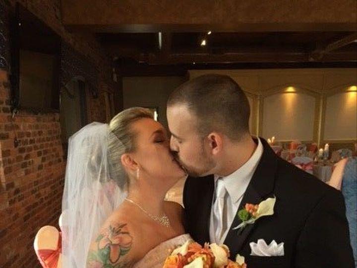 Tmx 1527937240 6988d20666268b86 1480107203709 Img2593 Adrian wedding officiant
