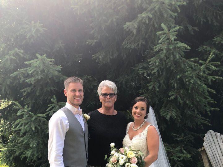 Tmx Img 1017 51 139313 1564411691 Adrian wedding officiant