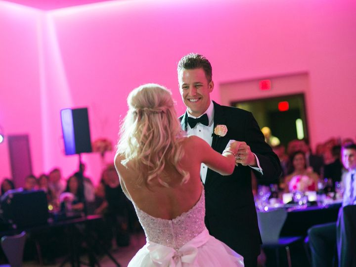Tmx 0521 51 1059313 1560962356 Seattle, WA wedding photography