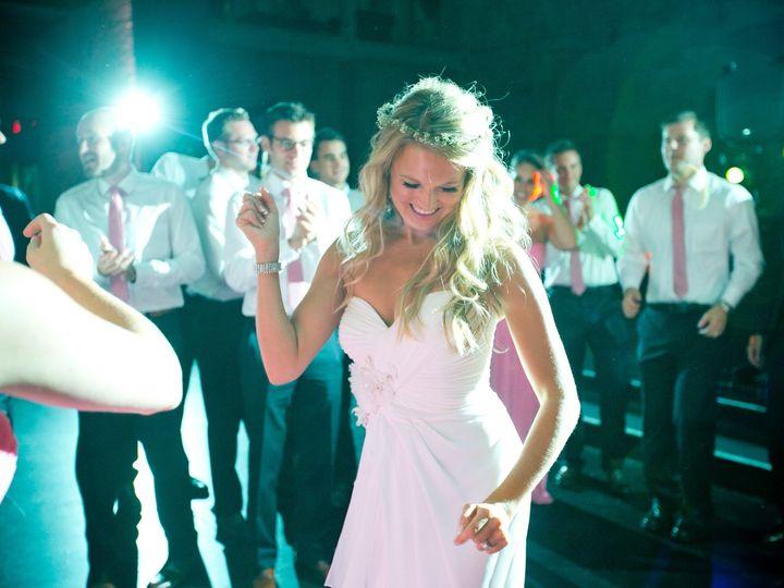 Tmx 0839 51 1059313 1560962354 Seattle, WA wedding photography