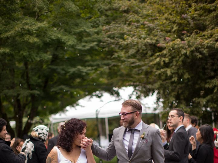 Tmx 10213 1076248 51 1059313 Seattle, WA wedding photography
