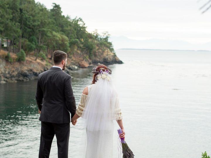 Tmx 10213 1101330 51 1059313 Seattle, WA wedding photography