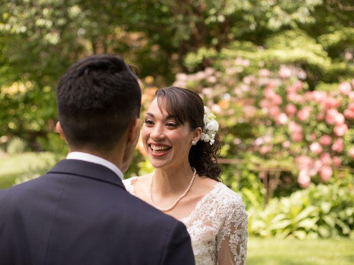 Tmx 10213 1350412 51 1059313 Seattle, WA wedding photography