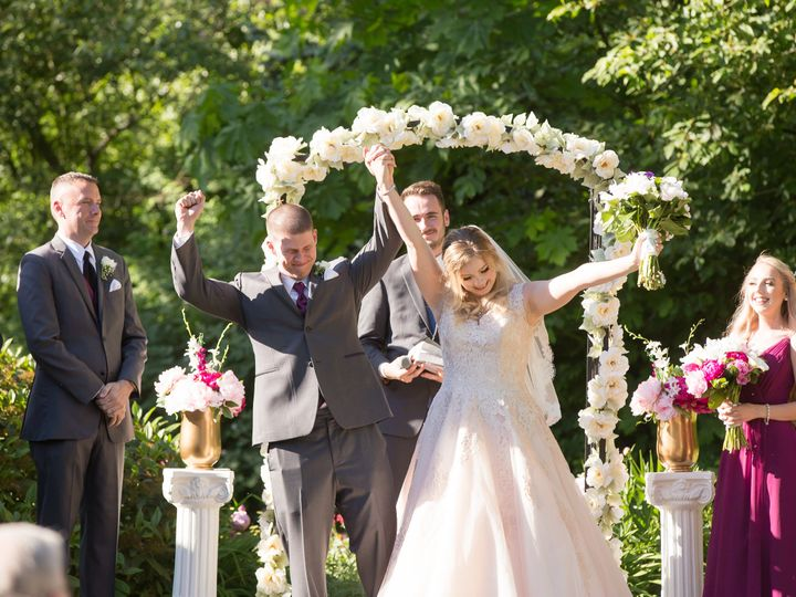 Tmx 10213 1374919 51 1059313 Seattle, WA wedding photography