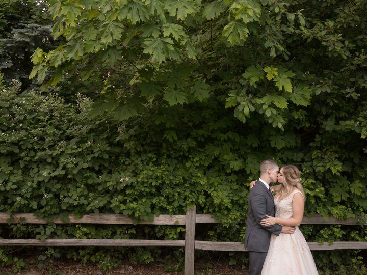 Tmx 10213 1375744 51 1059313 Seattle, WA wedding photography