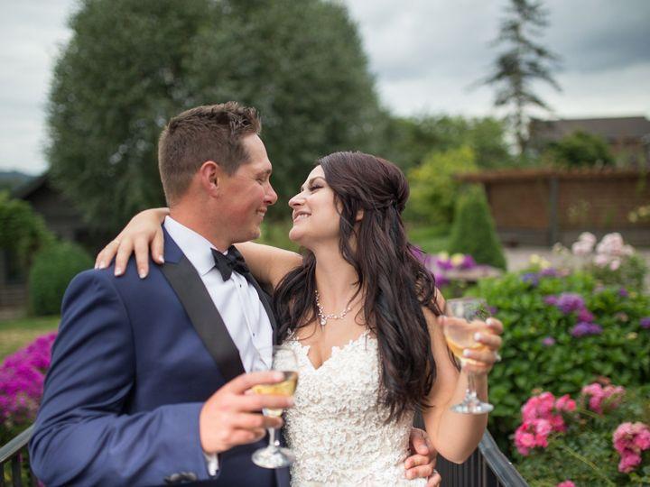 Tmx 10213 1554955 51 1059313 Seattle, WA wedding photography