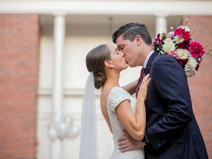 Tmx 10213 1804765 51 1059313 Seattle, WA wedding photography