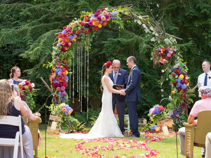 Tmx 10213 837803 51 1059313 Seattle, WA wedding photography