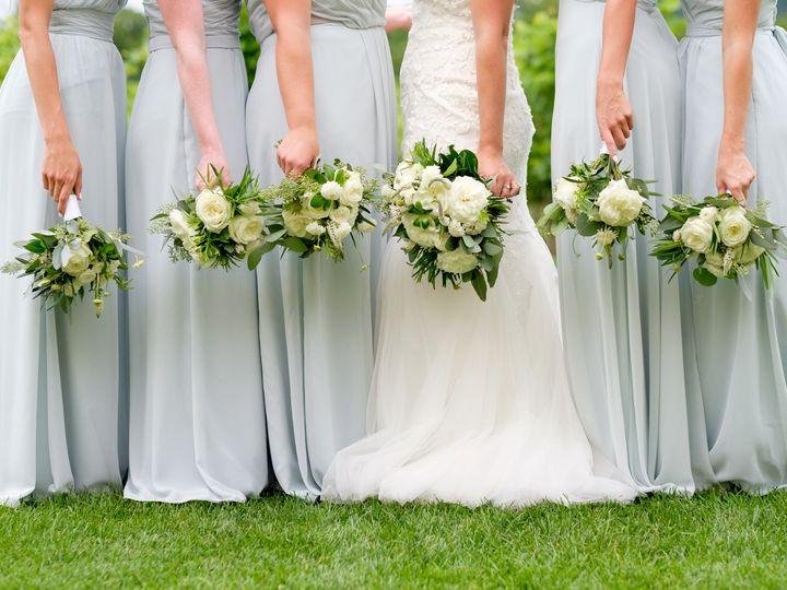 Tmx 17 51 1059313 Seattle, WA wedding photography