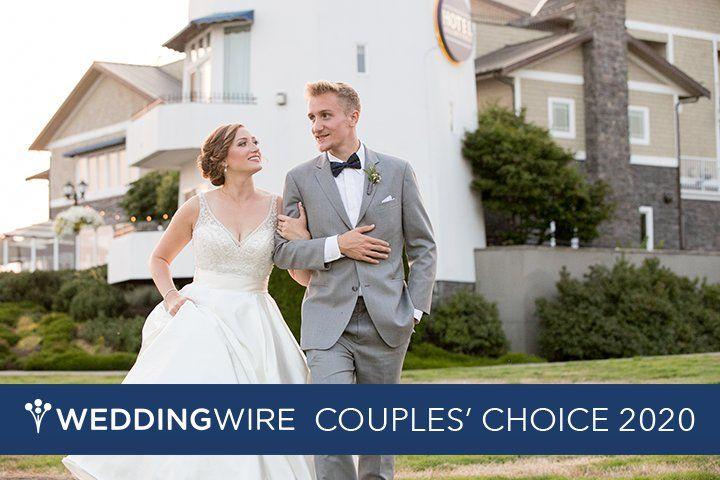 weddingwire banner sea 51 1059313 158050250669948