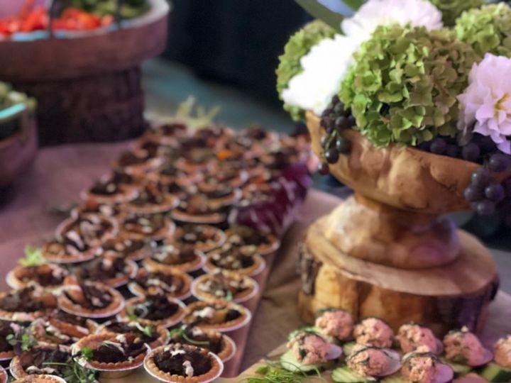 Tmx Img 5485 51 1069313 1568183772 Vancouver, WA wedding catering