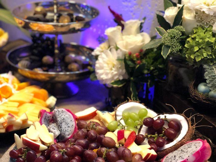 Tmx Img 5490 51 1069313 1568183773 Vancouver, WA wedding catering