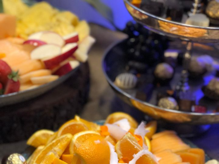 Tmx Img 5491 51 1069313 1568183755 Vancouver, WA wedding catering