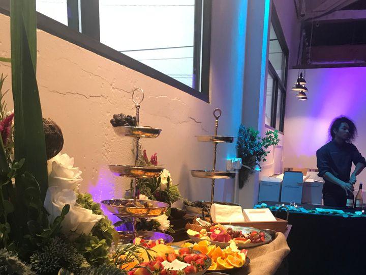 Tmx Img 9821 51 1069313 1568183779 Vancouver, WA wedding catering