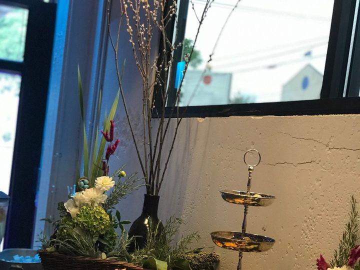 Tmx Img E0827 51 1069313 1568183796 Vancouver, WA wedding catering