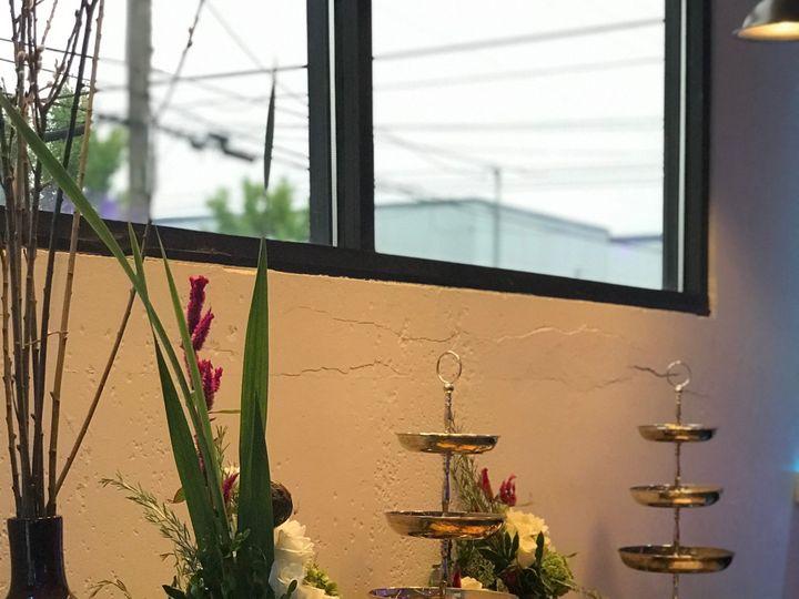 Tmx Img E0830 51 1069313 1568183805 Vancouver, WA wedding catering