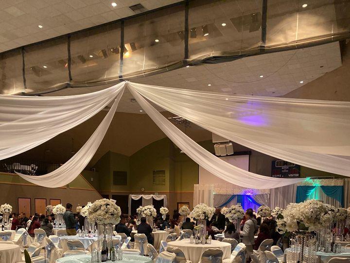 Tmx Pukc1191 1 51 1069313 157964927560869 Vancouver, WA wedding catering