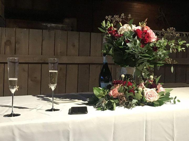 Tmx Vanice 14356 E1543824130927 1024x855 51 1922 1559326310 Vancouver, WA wedding catering
