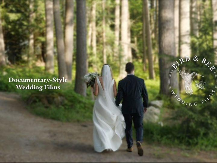Tmx Bbw 51 1969313 158920470625093 Montclair, NJ wedding videography