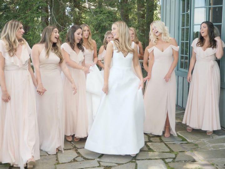 Tmx Screen Shot 2020 05 29 At 2 36 47 Pm 51 1969313 159164612992284 Montclair, NJ wedding videography