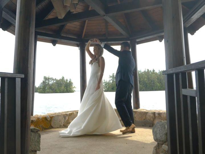 Tmx Screen Shot 2020 05 29 At 2 37 47 Pm 51 1969313 159164612683266 Montclair, NJ wedding videography