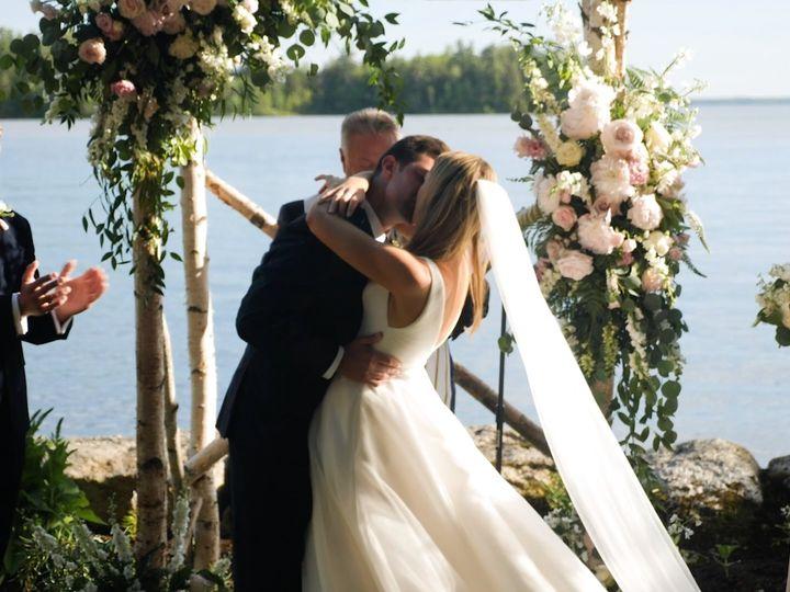 Tmx Screen Shot 2020 05 29 At 2 38 48 Pm 51 1969313 159164612443062 Montclair, NJ wedding videography