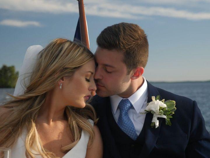 Tmx Screen Shot 2020 05 29 At 2 39 18 Pm 51 1969313 159164611762529 Montclair, NJ wedding videography