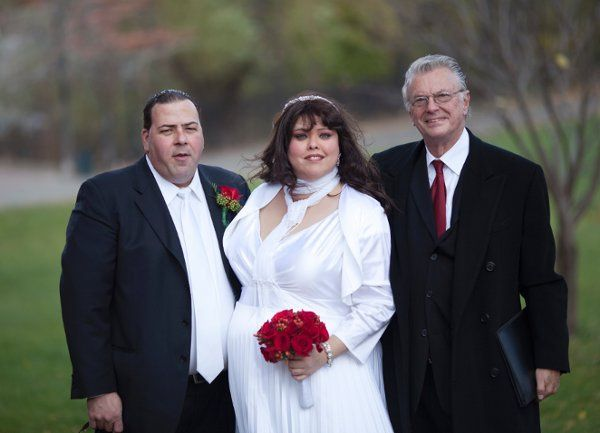 Tmx 1330028369927 WEDDINGALBUM015 New York, NY wedding officiant