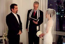 Tmx 1330029221784 Download1 New York, New York wedding officiant