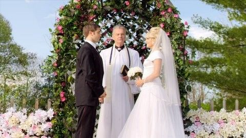 Tmx 1442098890387 7 Wedding 4 New York, NY wedding officiant