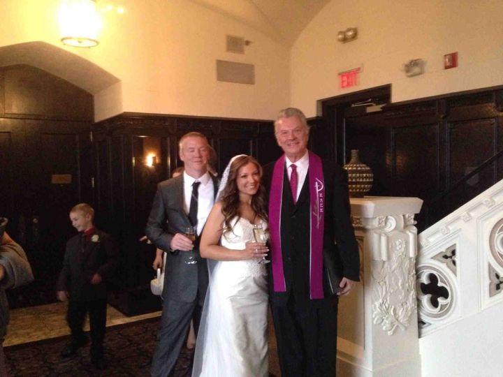 Tmx 1442099119066 A 52 New York, NY wedding officiant