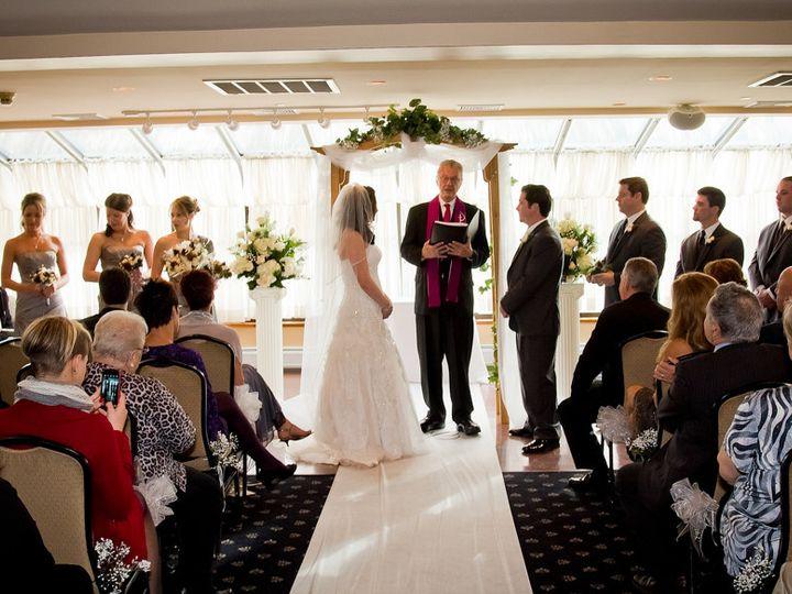 Tmx 1442100105429 Altano 252 New York, NY wedding officiant