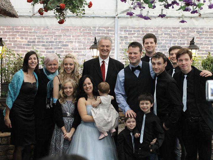 Tmx 1442100227631 Img3231 New York, NY wedding officiant