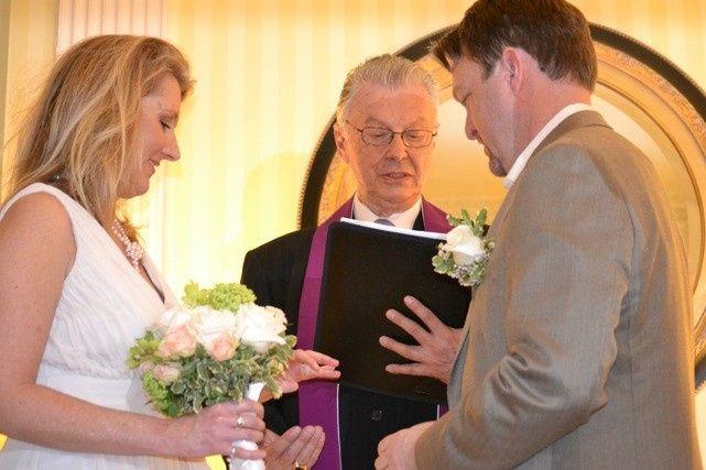 Tmx 1442100581015 Img9083 3 New York, NY wedding officiant