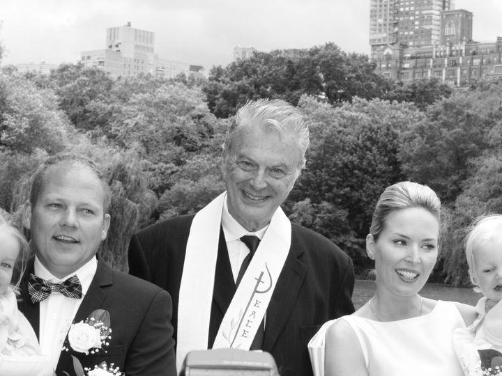 Tmx 1442114724441 New York 2012 154 New York, NY wedding officiant