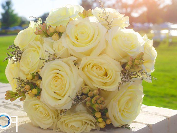 Tmx 1446416127147 121078969897681243984052827472648887576362n Pearl, MS wedding florist
