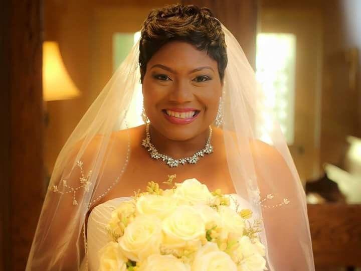 Tmx 1446416132589 121088939897682877317222216395616974973453n Pearl, MS wedding florist