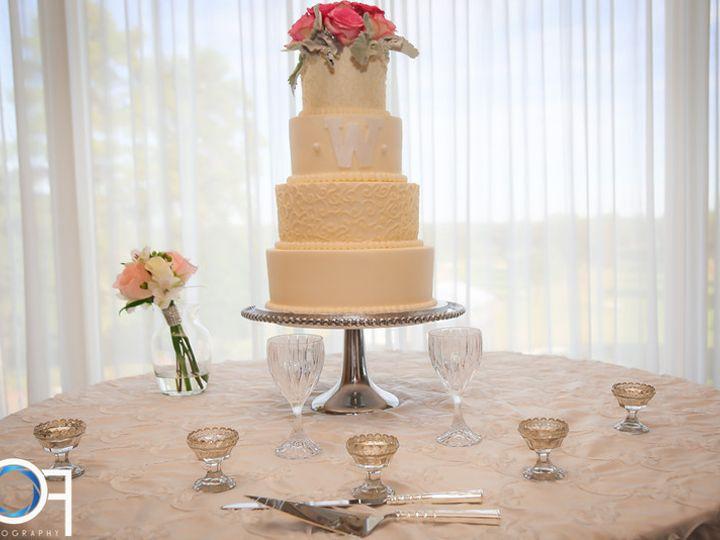 Tmx 1446416138015 121189609897681610650687050067620934818473n Pearl, MS wedding florist