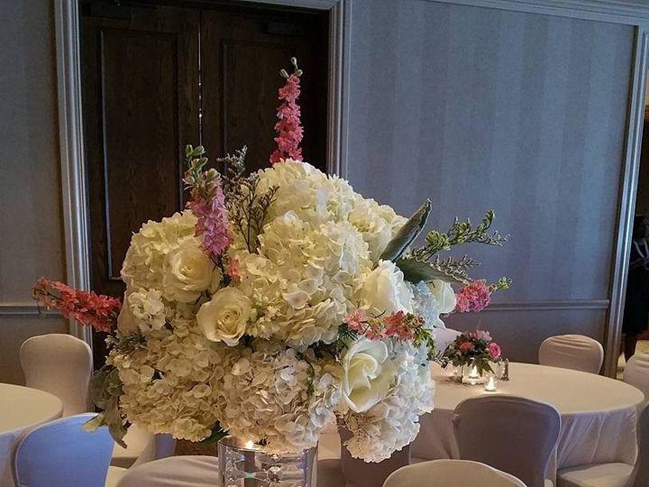 Tmx 1446416144203 121067729897682510650598499022600938177480n Pearl, MS wedding florist