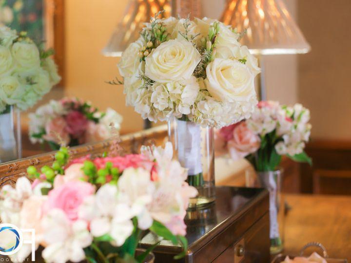 Tmx 1446416156822 12143319989767997731751359274315762563307n Pearl, MS wedding florist