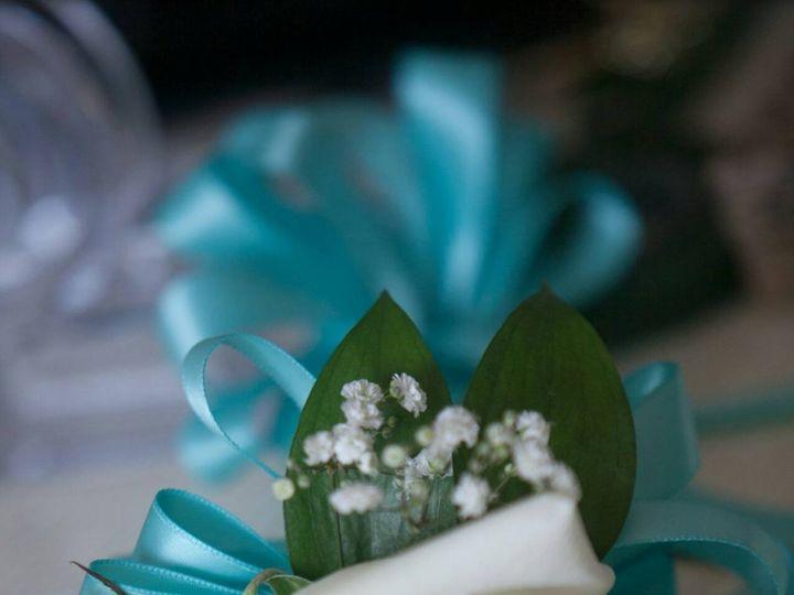 Tmx 1446422449741 120913699820422418376606188896655877729152o Pearl, MS wedding florist