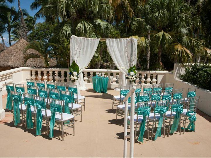Tmx 1446422459140 120688709820421018376745955923924908328429o Pearl, MS wedding florist