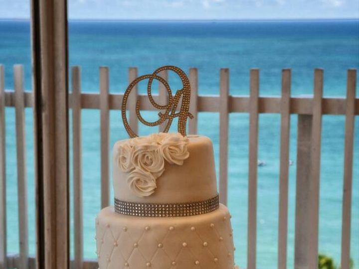 Tmx 1446422467419 120286769820423918376452251712165485379126o Pearl, MS wedding florist