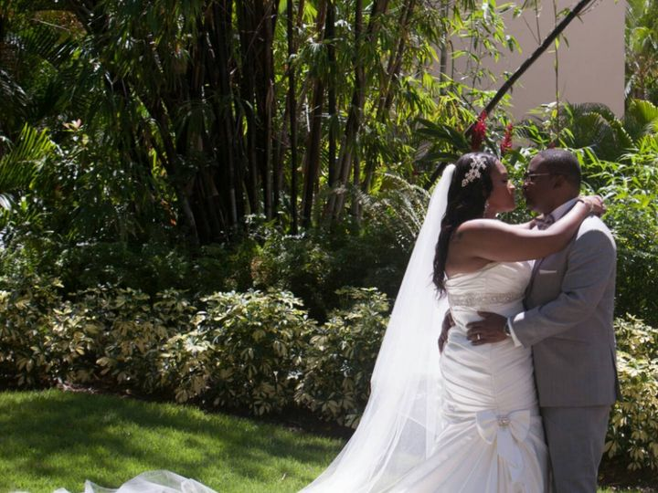 Tmx 1446422473938 12069018982042491837635560599307319851376o Pearl, MS wedding florist