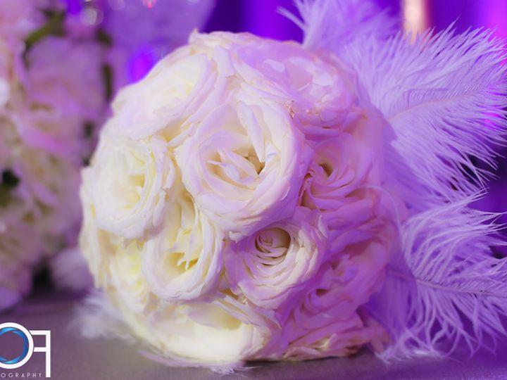 Tmx 1446426391739 121077119825100117908832051911811138112067n Pearl, MS wedding florist
