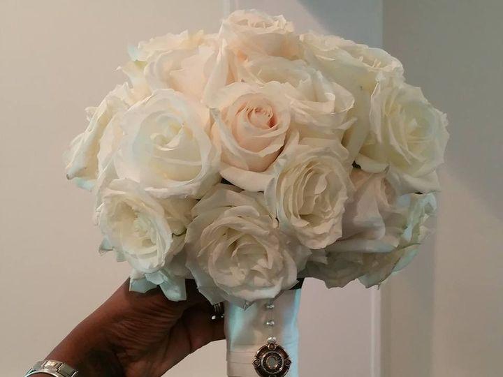 Tmx 1446429700462 119512999672252933193552803072757188844293n Pearl, MS wedding florist