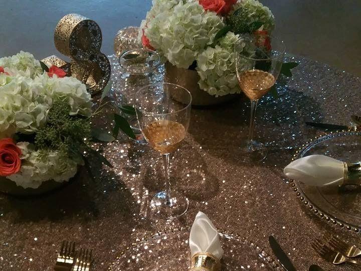 Tmx 1446429707080 119600089672258366526342641811744118087466n Pearl, MS wedding florist